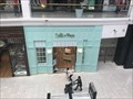 Image for Lolli and Pops - Westfield Fashion Square - Sherman Oaks, CA