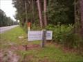 Image for NewnansLake Conservation Area, Gainseville , Fla