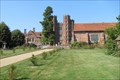 Image for Layer Marney Tower, near Tiptree, Essex. CO5 9US.