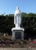 Image for Saint Martin de Porres - Erie, PA