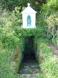 Image for La Fontaine Sainte-Marie - Avon-les-Roches, Centre, France