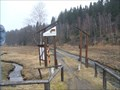 Image for Czech Rep. / Germany near Moldava