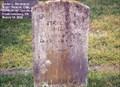 Image for Carter Littlepage Stevenson Jr. - Fredericksburg VA