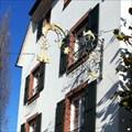 Image for Gasthof Schlüssel - Reinach, BL, Switzerland
