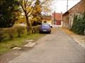 Image for BTP 275.00 Unhost