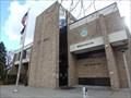 Image for Cortland, NY