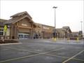 Image for Walmart Store #2069 - Medford, Oregon