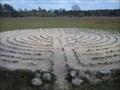 Image for Labyrinth - de Borkeld - Markelo - the Netherlands