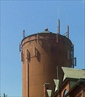 Image for Disguised cell tower-Vergennes-Vermont