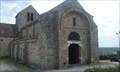 Image for Église Saint-Laurent - Châtel-de-Neuvre - Allier - France