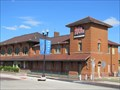 Image for Rock Island Depot and Freight House - Peoria, Illinois