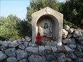 Image for Stations of the Cross - Punat, Krk, Croatia
