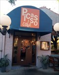 Image for Picasso Cafe - Oklahoma City, Oklahoma