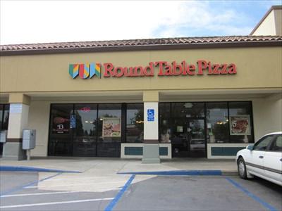 Round Table Elk Grove Ca.Round Table Pizza Laguna Elk Grove Ca Pizza Shops Regional