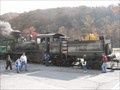 Image for Cass Scenic Railroad