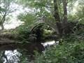 Image for Willow Bridge - Oxspring, UK