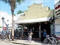 Image for Willie T's - Key West Historic District - Key West, FL