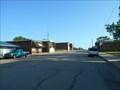 Image for Boley Historic District - Boley, OK