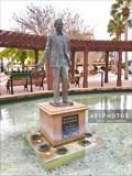 Image for Harold S. Schwartz - The Villages, Florida  USA