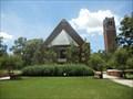 Image for University Auditorium (Gainesville, Florida)