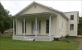 Image for Jones, John W., House - Elmira, NY