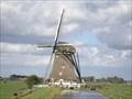 Image for Molen No. 2 - Aarlanderveen, Netherlands