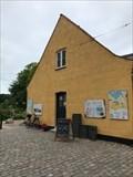 Image for Pilgrimshuset - Maribo, Danmark