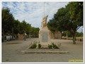 Image for Monuments aux morts - les Milles, Aix en Provence, Paca, France