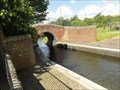 Image for Shireoaks Marina Towpath Bridge On The Chesterfield Canal - Shireoaks, UK
