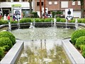 Image for Town Fountain - Braine-l'Alleud, Belgium