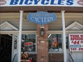 Image for Renaissance Cyclery - Plainville, CT