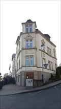 """Image for Bericht """"Das Geburtshaus von Charles Bukowski"""" - Andernach, RP, Germany"""