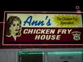 Image for Ann's Chicken Fry - Oklahoma City, OK