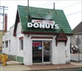 "Image for Laurel Tavern Donuts - ""Above The Beltway"" - Laurel, MD"