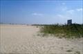 Image for Gunnison (Nude) Beach - Sandy Hook, NJ