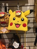 Image for Pikachu  Ye Olde Item Shoppe at National Video Game Museum - Frisco, TX, US