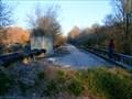 Image for SC 9 Bridge over Little Pee Dee River, Dillon, SC