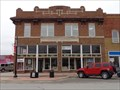Image for Former IOOF Lodge - Sanger, TX