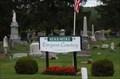 Image for Evergreen Cemetery - Berkshire, NY