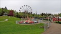 Image for Sandspit Amusement Park - Cavendish, PEI