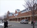 Image for Wal-Mart - Ford Road - Dearborn, Michigan