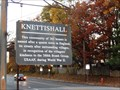 Image for Knettishall-Towson, MD