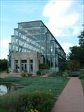 Image for Jewel Box - St. Louis, Missouri
