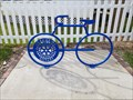 Image for Oceanside Rotary Bicycle Tender - Jacksonville, FL