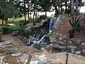 Image for Japanese Gardens Waterfall - Rockhampton