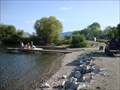 Image for Peachland Boat Launch South End of town