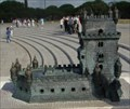 Image for Belem Tower Replica - Lisbon, Portugal