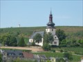 Image for Katholische Pfarrkirche St. Kilian - Nierstein, Rheinland-Pfalz, Germany