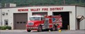 Image for Newark Valley Fire District