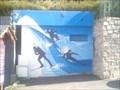 Image for Sport d'hiver - Font Romeu - France